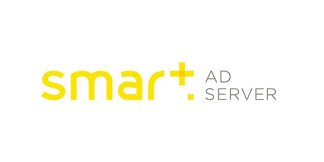 Smart adserver brightcove - 1 rue saint fiacre 75002 paris ...