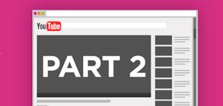 YouTubeだけの動画マーケティングからアップグレードするタイミング:7つのサイン(Part 2)