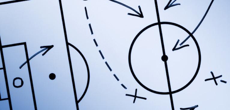 Punkten mit der richtigen Video-Content-Strategie im Sport