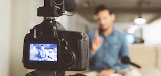 Better video campaigns in 5 steps