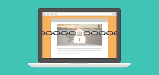 DRM: How to Protect Your Video Content