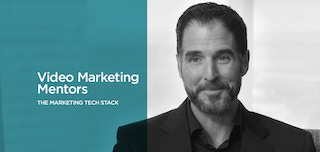 Video Marketing Mentors: Integrating Video With Your Tech Stack