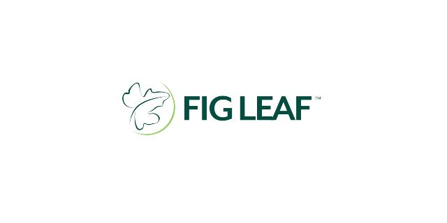 Figleaf
