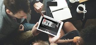 コンデナスト・ジャパン、ブライトコーブの導入で動画視聴数が50%増加