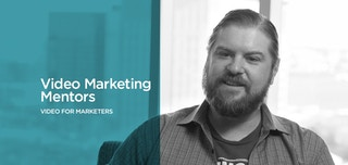 Video Marketing Mentors: 7 Reasons Why Video is the Most Effective Medium for Marketers