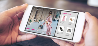 Is shoppable video the next revenue stream for OTT services?