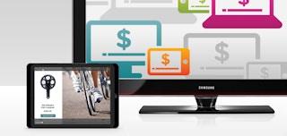 [VIDEO] 디지털 시대(Digital First Age)와 비디오 광고의 미래