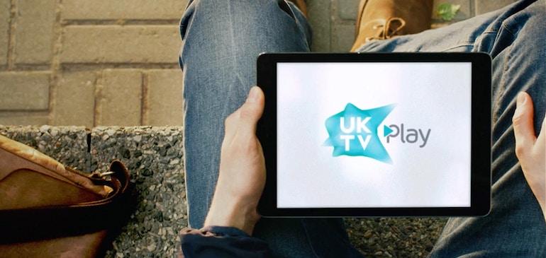 VIDEO: Wie UKTV das Wachstum mit VOD förderte