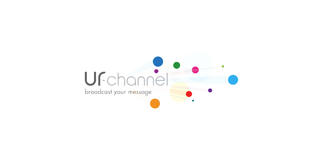 UR-Channel