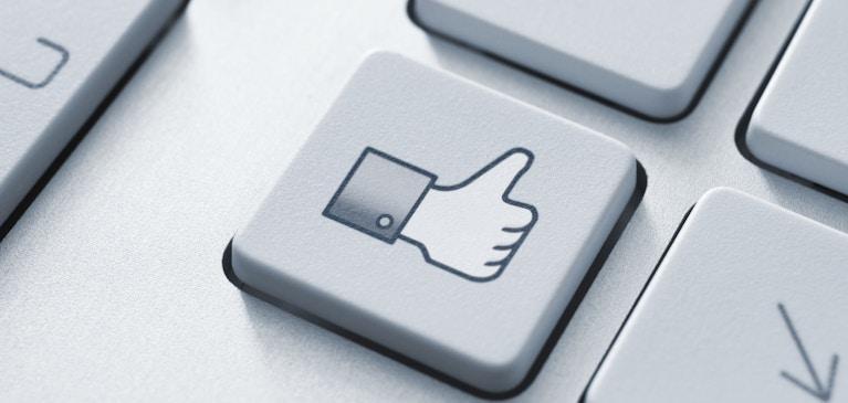 Facebook はテレビと YouTube を一網打尽にできるか?
