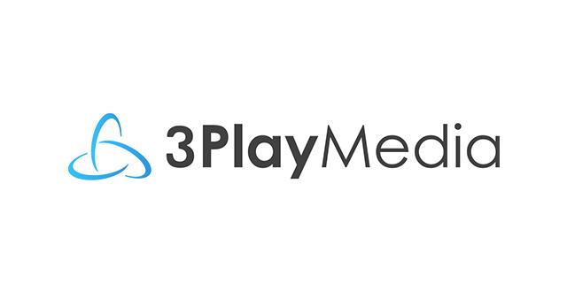 3Play Media