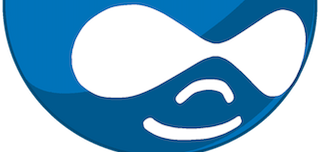 Brightcove's New Year's Gift for the Drupal Community: Caching and Exportables