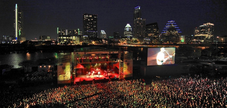 SXSW Selects Brightcove to Power Online Video Experiences for 2015 Show