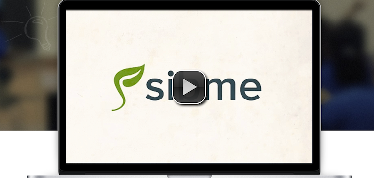 Customer Q&A with Sibme