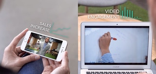 Shootsta, Wipster, Brightcove: Why Three's the Charm to Winning at Video Marketing