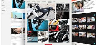 Rund-um-Unterstützung digitaler Marketer: Brightcove präsentiert neue leistungsstarke Lösungen