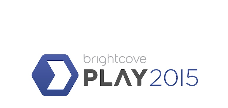 Brightcove PLAY Returns to Boston in 2015!