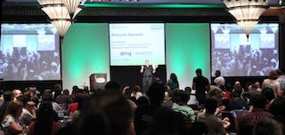 クリックからコンバージョンへ:iMedia Brand Summit 2014 ハイライト
