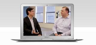 [VIDEO] 2013년 디지털 미디어 리뷰: 올해엔 어떤 일이?