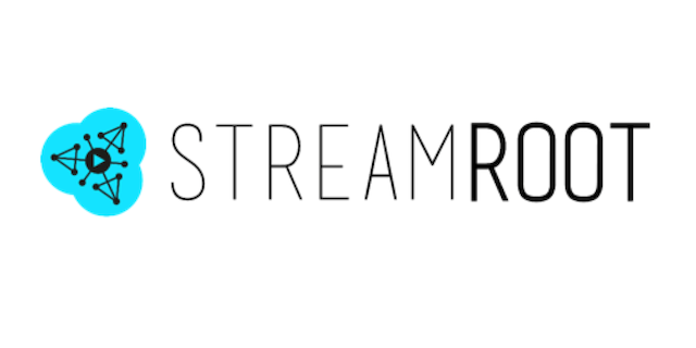 Streamroot