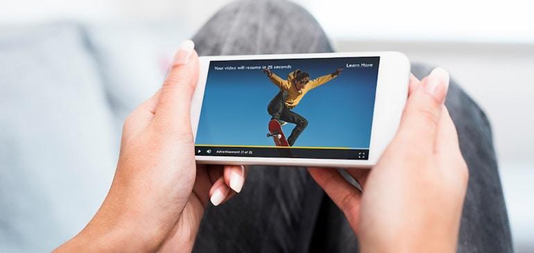 動画の収益化とは何か?