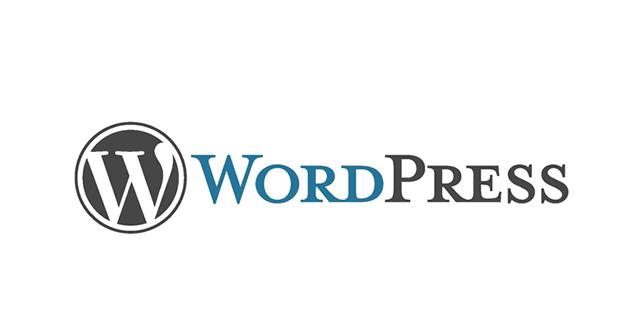 WordPress | Brightcove