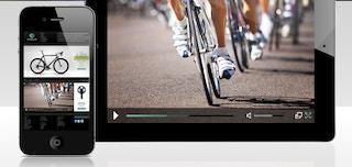 [VIDEO] 콘텐츠 마케팅과 비디오를 통해 방문자를 구매자로 전환
