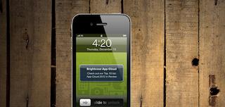2012年の Brightcove App Cloud ニュース トップ10