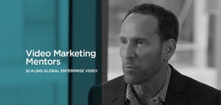 Video Marketing Mentors: Scaling Global Enterprise Video