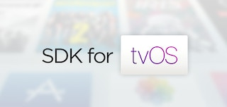 Bringing Video Cloud to Apple TV: The Brightcove Native Player SDK for tvOS