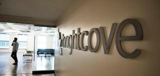 [VIDEO] 브라이트코브의 기술, 기업문화 그리고 사람들