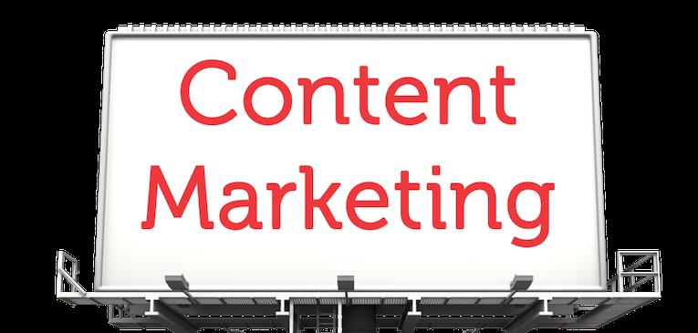 Content Marketing: Schlüsselfaktoren für den Aufbau Ihrer Marke