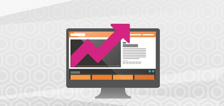 Nouvelle série de vidéos : Stratégies et victoires du marketing vidéo