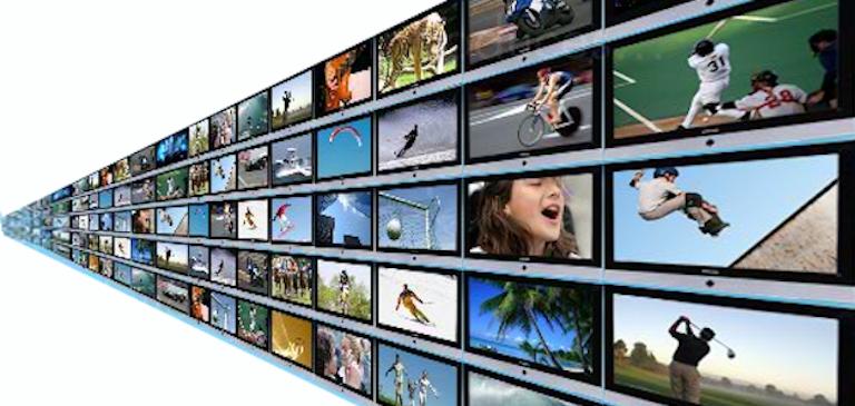 Der Online Video Boom hält an – was erwartet uns in den nächsten Monaten?