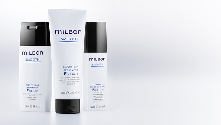 Milbon Increases Market Share with 90% Completion Rates and Doubles Video Playbacks