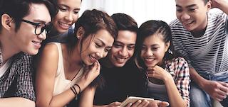 東南アジアのOTTサービスに関する調査結果をブライトコーブが発表
