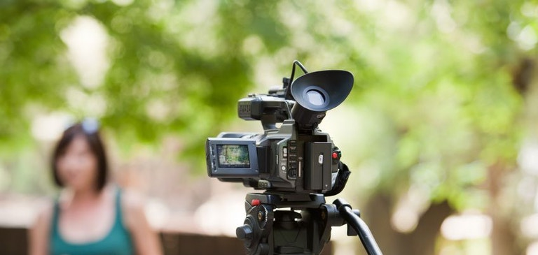 4 Reasons to Invest in Live Video Streaming