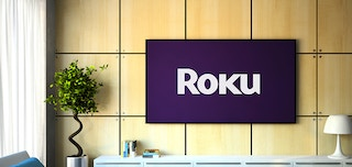 "Announcing Support for ""Roku Direct Publisher"""