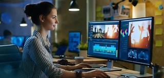 動画配信プラットフォームを最大限活用する4つのステップ