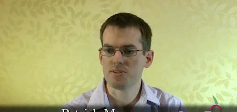 CareerBuilder: mit Video den richtigen Mitarbeiter finden