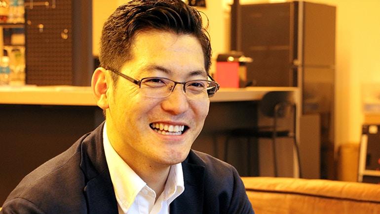 ネスレ日本のオウンドメディア「ネスレアミューズ」における動画配信管理の新たな手法