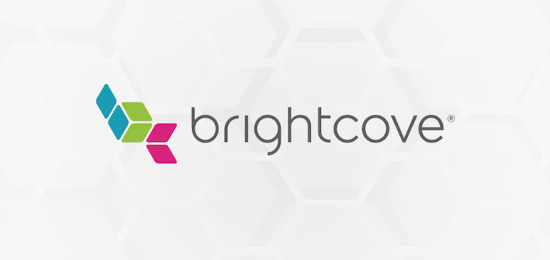 Brightcove Promises Change: We Stand with the Black Community.