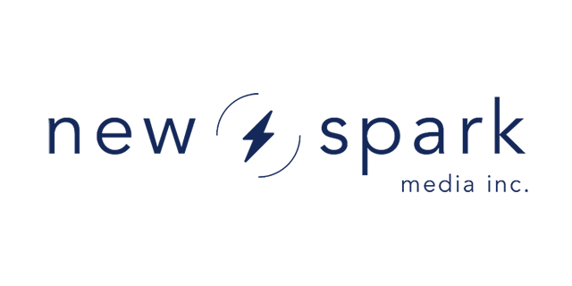 New Spark Media Inc.