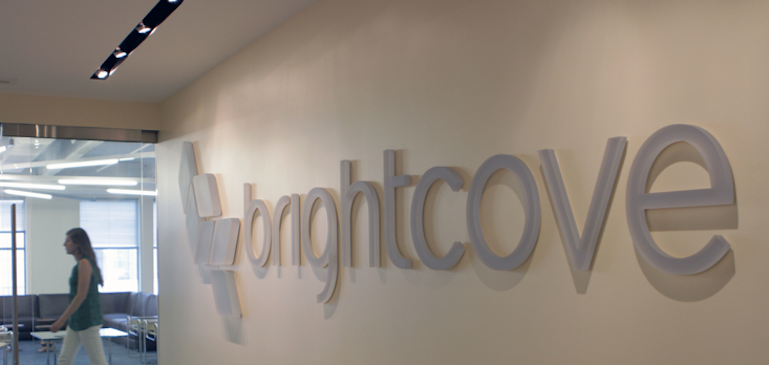 March Tech Meetups at Brightcove Boston