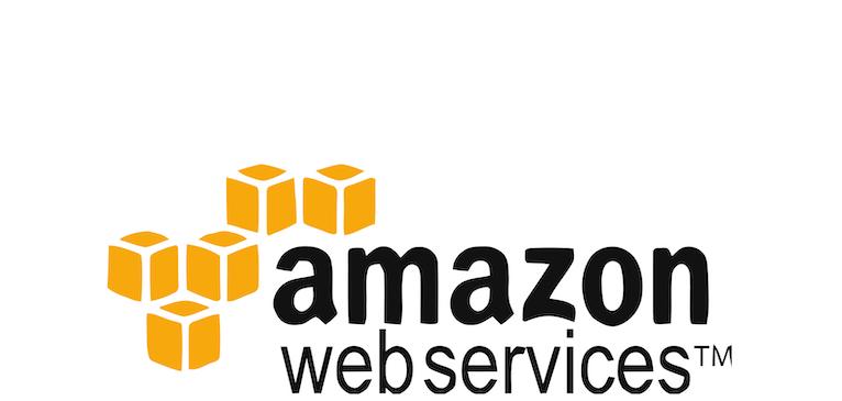 브라이트코브, 아마존 웹서비스 파트너 네트워크 디지털 미디어 부문 파트너로 선정