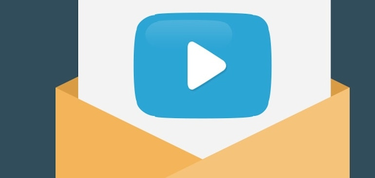 How to Include Video in Email Campaigns