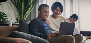 2019년 아시아의 OTT (주문형 TV) 트렌드