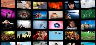 Die fünf wichtigsten Gründe für den Einsatz von Video für eine perfekte Kundenbindung
