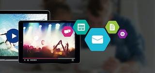 ブライトコーブに聞く:動画マーケティングを促進する5つの簡単な方法