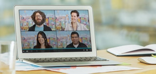 5 Videos Your Company Needs Now